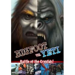 Star Wars Legion: Wookie Warriors