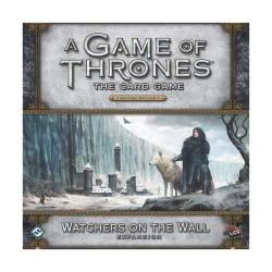 Camel Up Cards (NL)