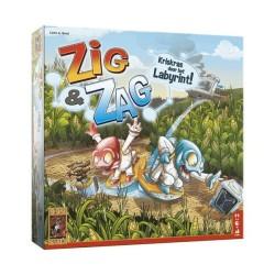 Crokinole Tournament (walnut/ebony) (Inclusief Zwart/neutraal schijfjes)