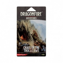 A Game of Thrones LCG (2nd Ed): Valyrian draft Starter