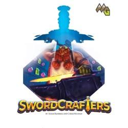 Runewars Miniatures Game: Latari Elves
